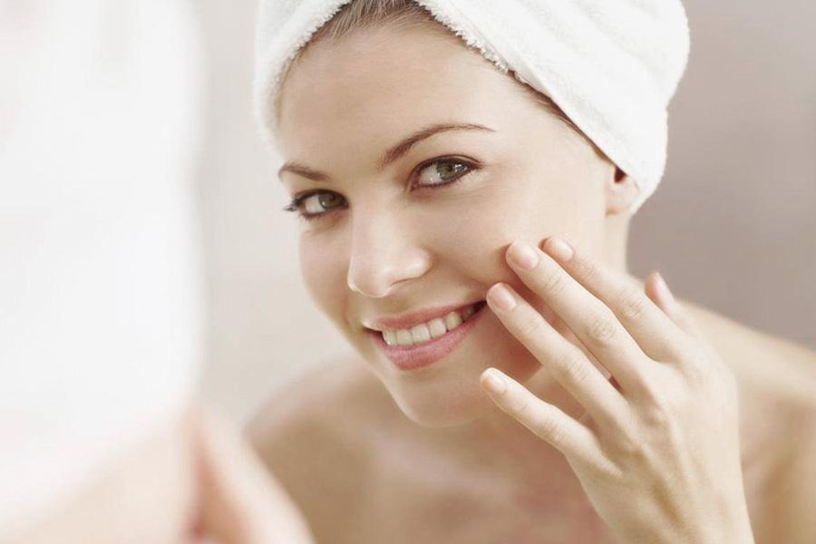 Kalologie Skincare