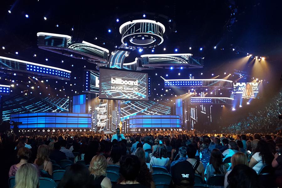 2019 Billboard Music Awards VIP Sweepstakes
