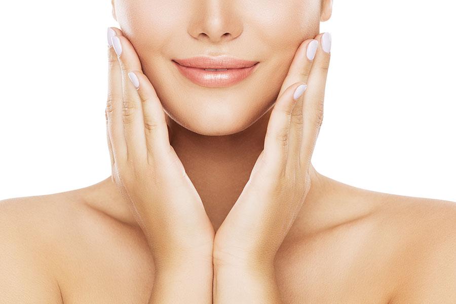 IPL Photo Facials at Kalologie Skincare