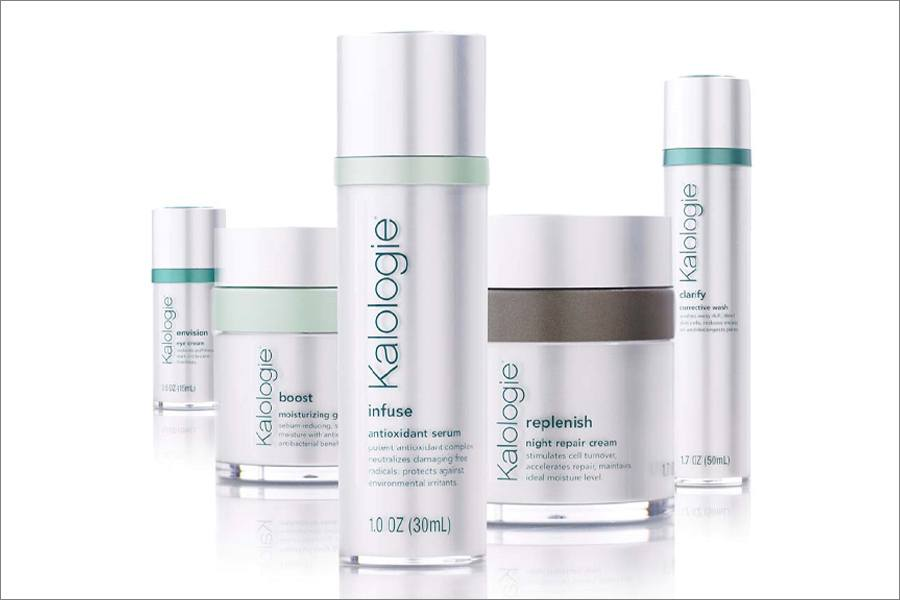 New Year Promotion at Kalologie Skincare